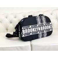 Спортивная сумка Broolkyn