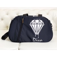 Спортивная сумка Diva