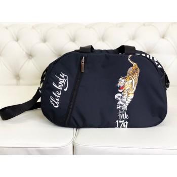 Спортивная сумка Tiger