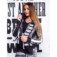 Куртка Brooklyn