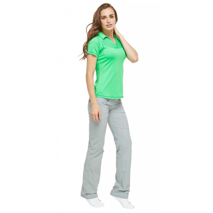 Классические прямые брюки доставка