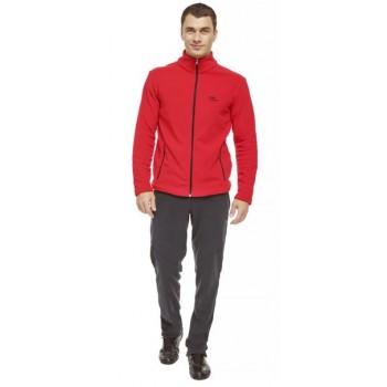 Куртка J54 MK