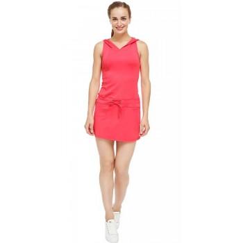 Платье Pl01