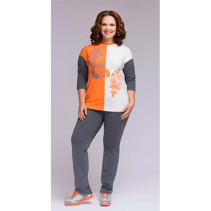 Женская Спортивная Одежда Больших Размеров Доставка