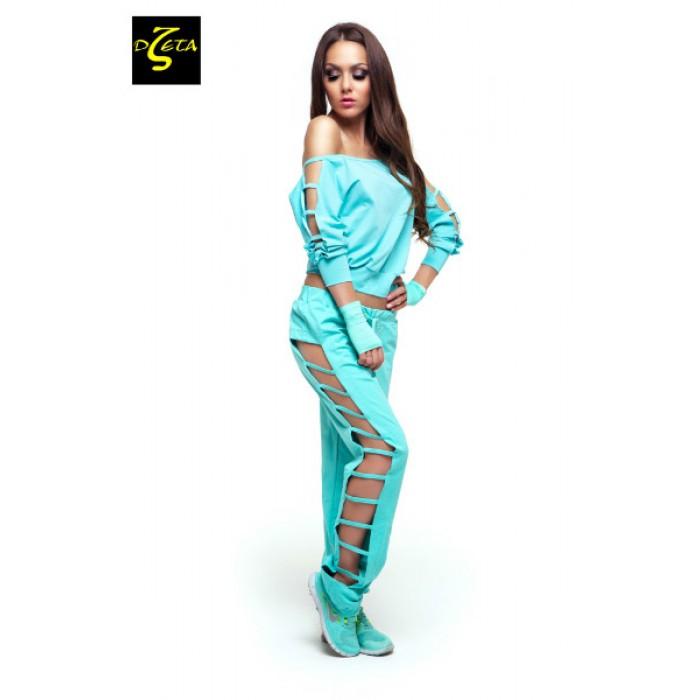 Женская Одежда Костюмы С Доставкой