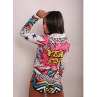 Куртка Yeah Baby