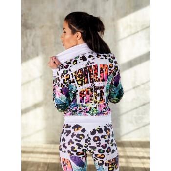 Куртка Wild & Wree
