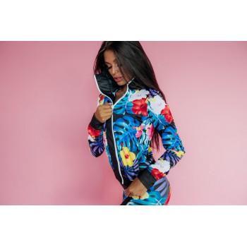 Куртка Tropical